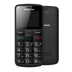 Teléfono librepanasonic TU110