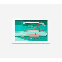 "Tablet SPC 10,1"" gravity 16GB blanca"