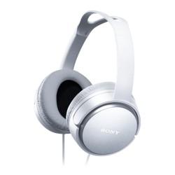 Auricular SONY MDRXD150W