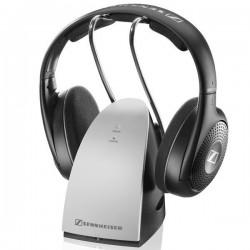 Auricular SENNHEISER RS-120