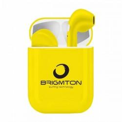 Auricular BRIGMTON BML18Y