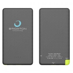 Power bank BRIGMTON BPB50N