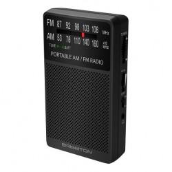 Radio BRIGMTON BT346N