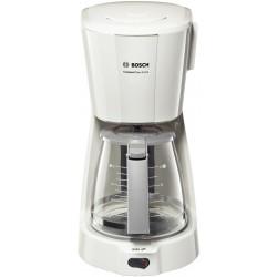 Cafetera filtro BOSCH TKA3A031