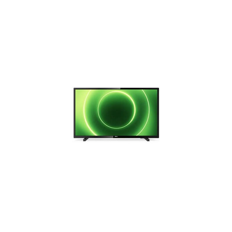 """Televisor LED PHILIPS 32"""" 32PHS6605 SmartTV Full HD"""