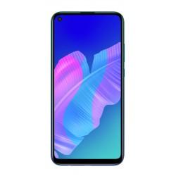 Smartphone HUAWEI P40 Lite E 4/64GB Aurora Blue