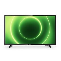 """Televisor LED PHILIPS 32"""" 32PFS6805 SmartTV Full HD"""