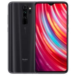 Smartphone XIAOMI redmi note 8 pro 6/64GB