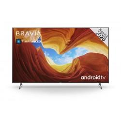 """Televisor LED SONY 75"""" KD75XH9096 SmartTV 4K Ultra HD"""