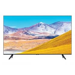 "Televisor LED SAMSUNG 50"" UE50TU8005K Smart TV 4K"