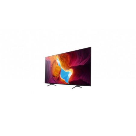 """Televisor LED SONY 55"""" KD55XH9505 SmartTV 4K Ultra HD"""