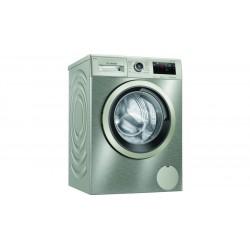 Lavadora BOSCH WAU28PHXES 1400 rpm 9kg C