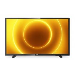 "Televisor LED PHILIPS 32"" 32PHS5505 HD"
