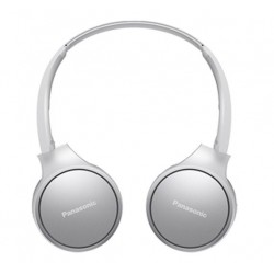 Auricular PANASONIC HF410BE-W blanco