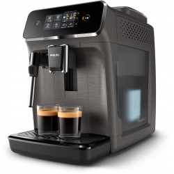 Cafetera PHILIPS EP2224
