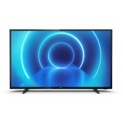 """Televisor LED PHILIPS 43"""" 43PUS7505 SmartTV 4K UHD"""