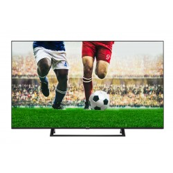 "Televisor LED HISENSE 50"" H50A7300F SmartTV 4K Ultra HD"