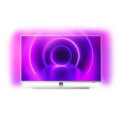 "Televisor LED PHILIPS 50"" 50PUS8535 Smart Tv 4K Ultra HD"