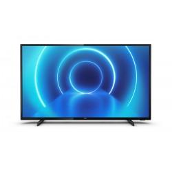 "Televisor LED PHILIPS 50"" 50PUS7505 SmartTV 4K Ultra HD"