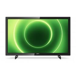 """Televisor LED PHILIPS 24"""" 24PFS6805 SmartTV Full HD"""