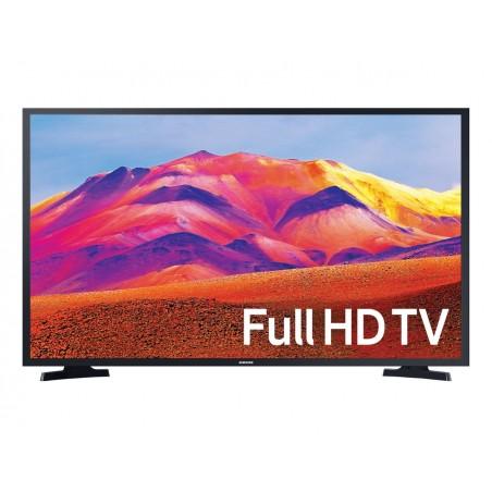 "Televisor LED SAMSUNG 32"" UE32T5305AKXXC SmartTV Full HD"