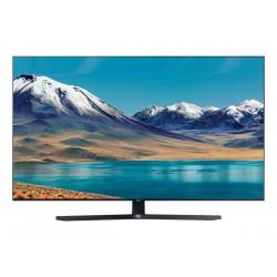 """Televisor led SAMSUNG 55"""" UE55TU8505U Smart TV 4K"""