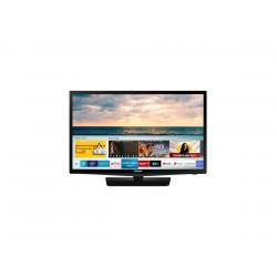 "Televisor LED SAMSUNG 28"" UE28N4305 Smart TV HD"