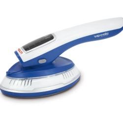 Plancha POLTI vaporella styler GSM20