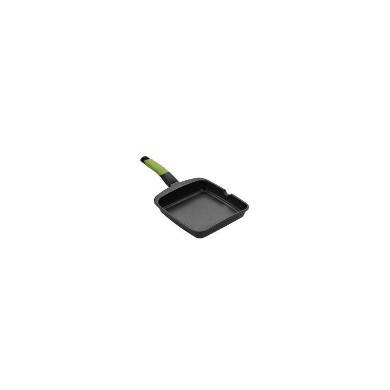 Grill BRA-MONIX A121458