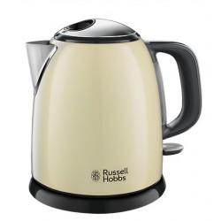 Hervidora RUSSELL hobbs RH24994-70
