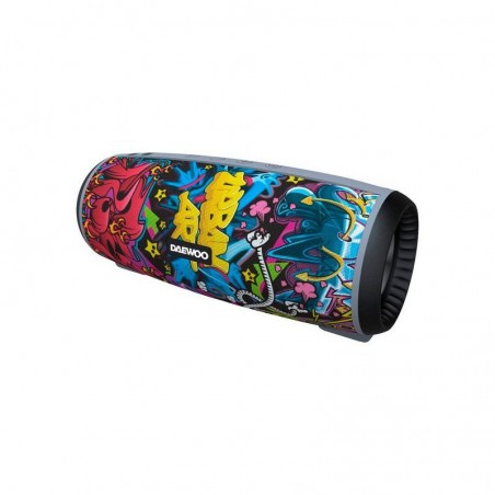 Altavoz para MP3-4-5 DAEWOO DBT10GRAF