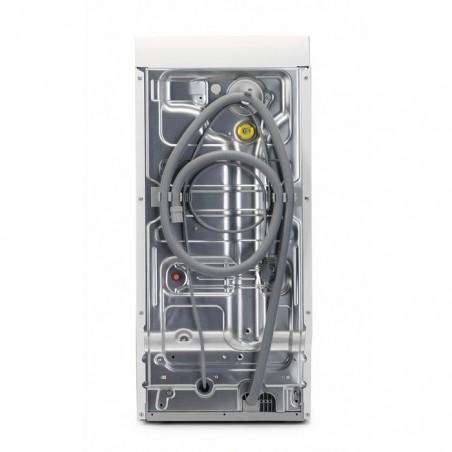 Lavadora ELECTROLUX EW6T5621AF
