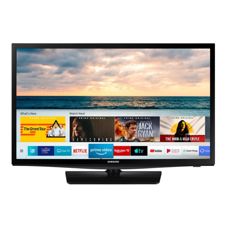 "Smart TV HD SAMSUNG 24"" UE24N4305AKXXC LED"