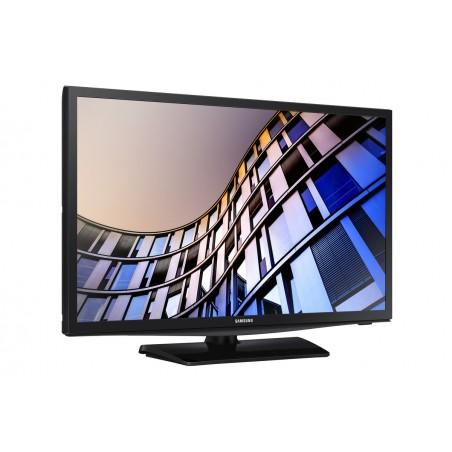 Smart TV HD SAMSUNG