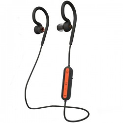 Auricular VIVANCO sport air OUT.38919