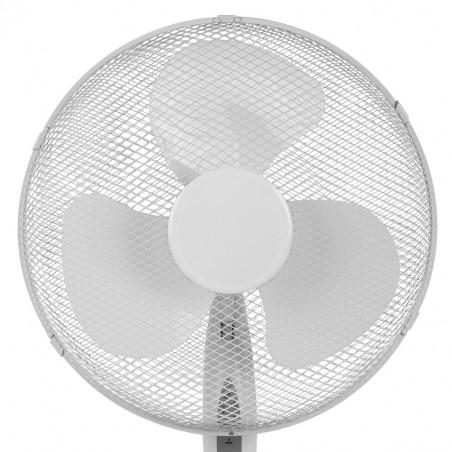 Ventilador TRISTAR VE5898