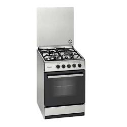 Cocina MEIRELES E541X