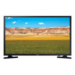 "Televisor led SAMSUNG 32"" UE32T4305"