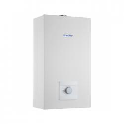 Calentador NECKAR 8L (butano)