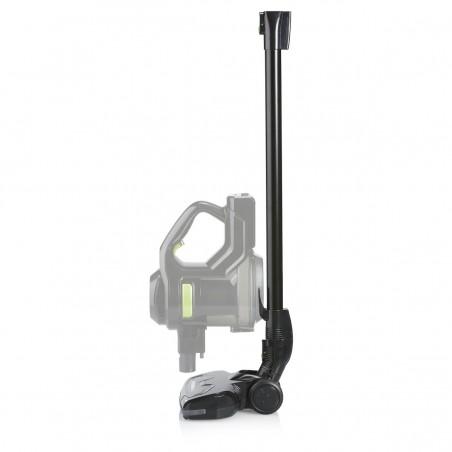 Aspirador stick TRISTAR Z2000