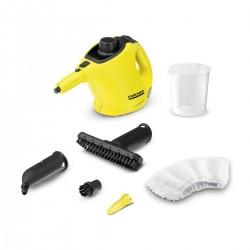 KARCHER SC1 limpiadora de vapor de mano