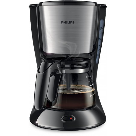 Cafetera PHILIPS Daily Collection HD7435/20 2-7T
