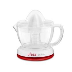 Exprimidor UFESA EX4934 40W 0,7L