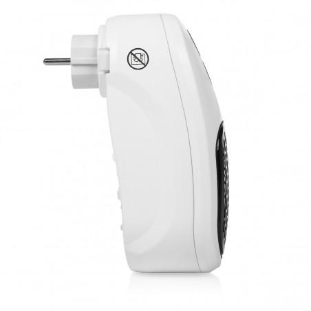 Calefactor de enchufe TRISTAR KA-5084 400W