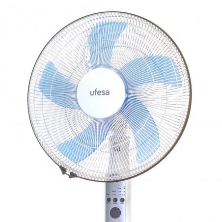 Ventilador UFESA 84104532