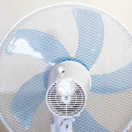 Ventilador UFESA 84104531