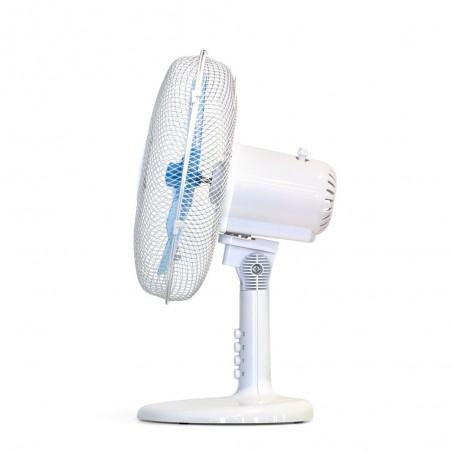 Ventilador UFESA TF-0300