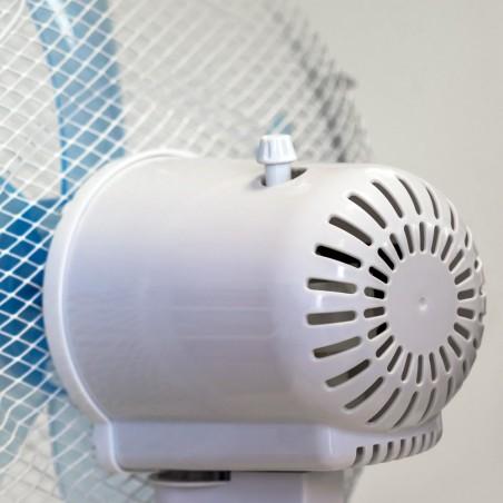 Ventilador UFESA TF-0400