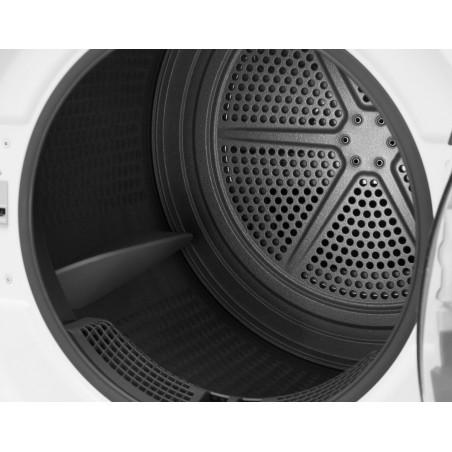 Secadora Bomba de calor WHIRLPOOL FTM1182EU 8Kg