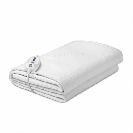 Calientacama daga flexy-heat cin protect